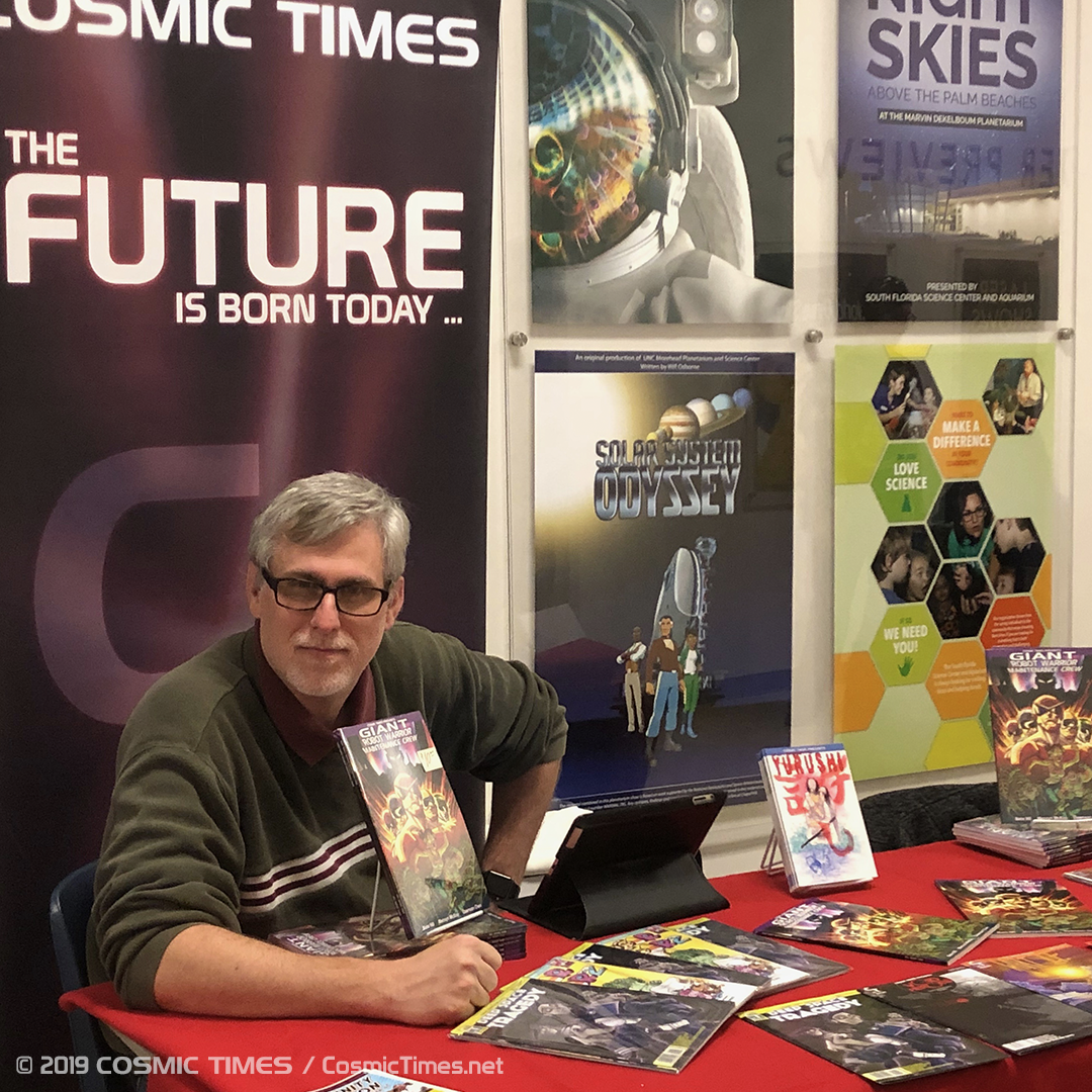 033f2a7366a172 Events – COSMIC TIMES